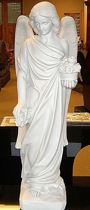 statuary01b