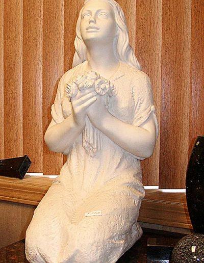 statuary02b