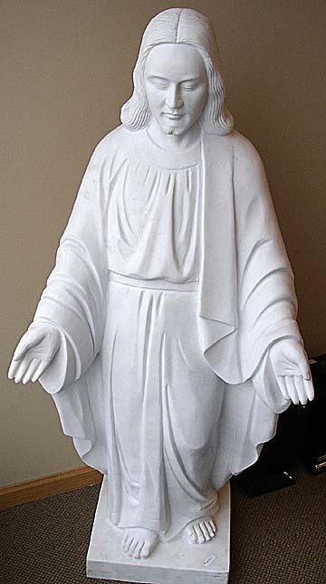 statuary04b