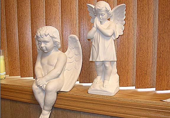 statuary05b