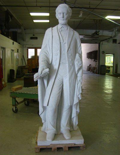 statuary06b