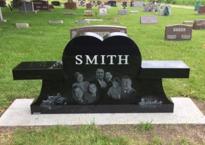 CE Smith back (Small)