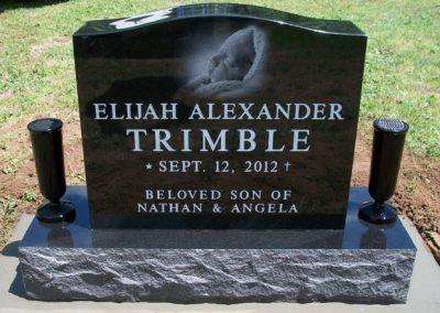 CE Trimble (Small)