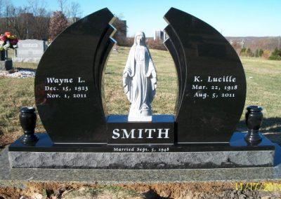 Double Smith (Small)