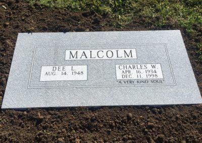 FM Malcolm1 (Small)